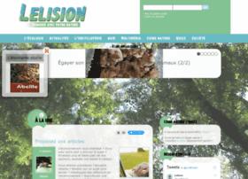 lelision.com