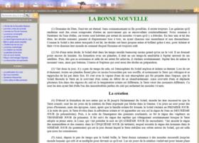 lelivredevie.com