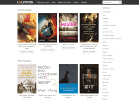 lelivros.com