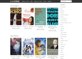 lelivros.org