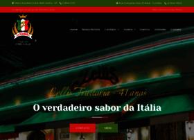 lellis.com.br