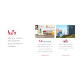 lello.com.br