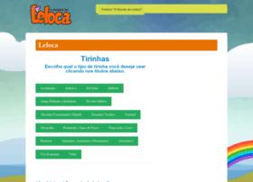 leloca.com.br