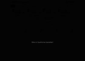 leloo.com.ua