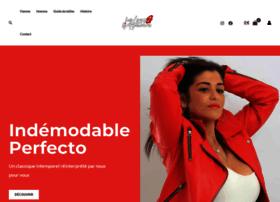 leloupetlagneau.fr