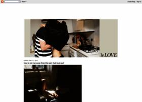 leloveimage.blogspot.com