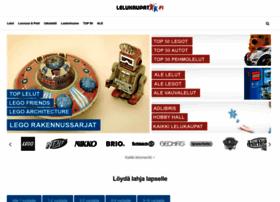 lelukaupat.fi