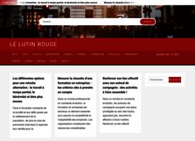 lelutinrouge.fr