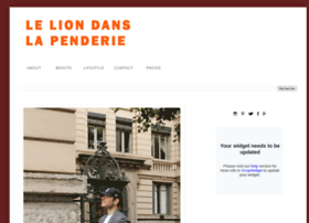 lelyondanslapenderie.blogspot.fr