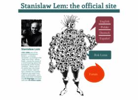 lem.pl