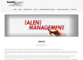 lemackco.com