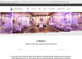 lemadison.com