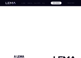 lemaef.com.br