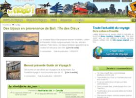 lemag.benoot.com