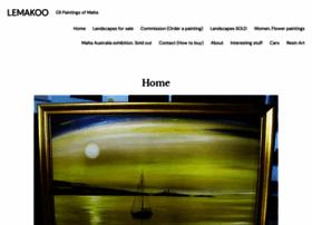 lemakoo.wordpress.com