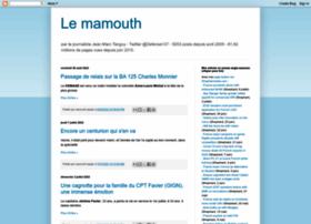 lemamouth.blogspot.com