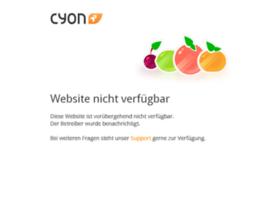 lemao.com