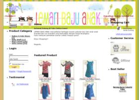 lemaribajuanak.com