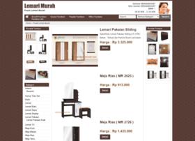 lemarimurah.com