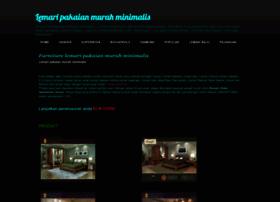 lemaripakaianmurahminimalis.blogspot.com