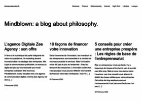 lemauvaiscoton.fr