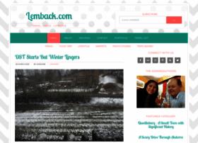 lemback.com
