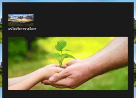 lembagakajianindonesia.com