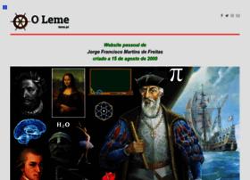 leme.pt
