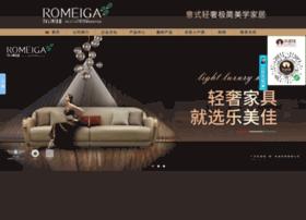 lemeijia.com