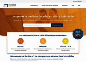 lemeilleurcourtier.com