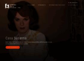 lemelies.net