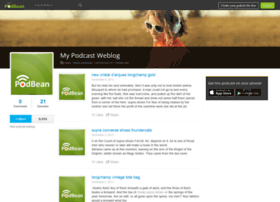 lemen2013.podbean.com