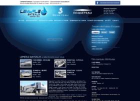 lemerle-bateaux.com