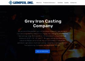 lemfco.com