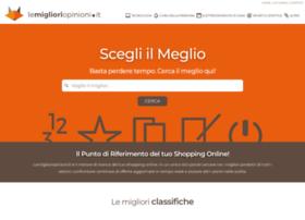 lemiglioriopinioni.it