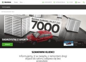 lemir.com.pl
