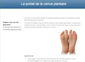 lemiroirauxessences.fr