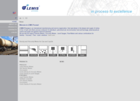 lemis-baltic.ru