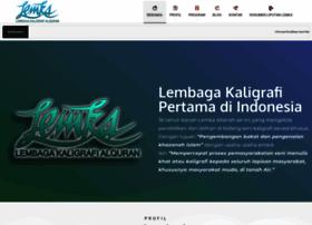 lemka.net