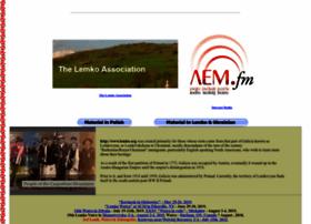 lemko.org
