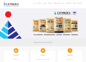 lemkra.co.id