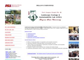leml.asu.edu