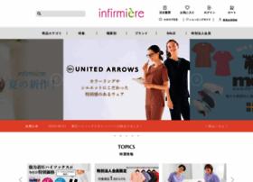 lemoir.com