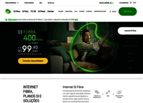 lemon.oi.com.br