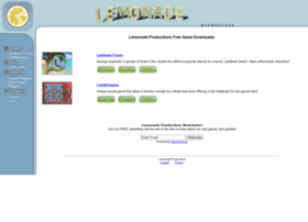 lemonade-p.com