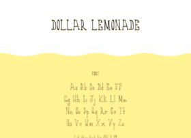 lemonade.noearaujo.com