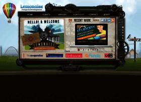 lemonaise.com