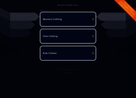 lemoncookie.com