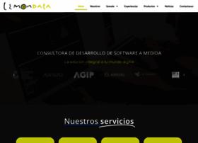 lemondata.com.ar