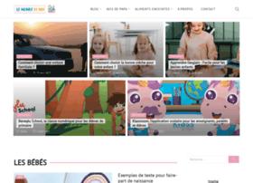 lemondedenoe.com